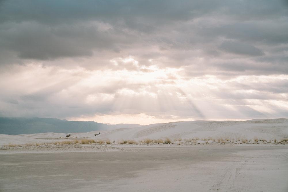 white-sands-109.jpg