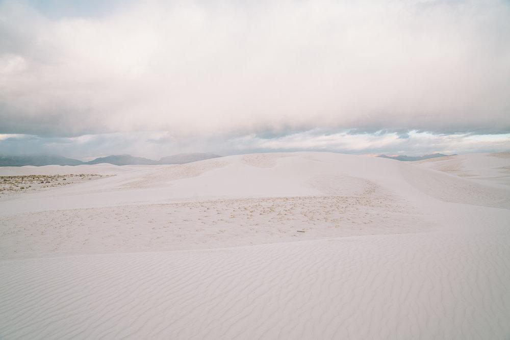 white-sands-113.jpg