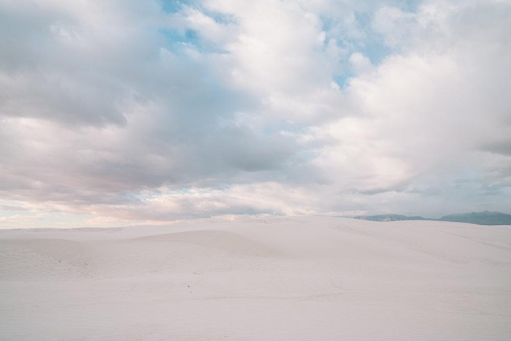 white-sands-114.jpg