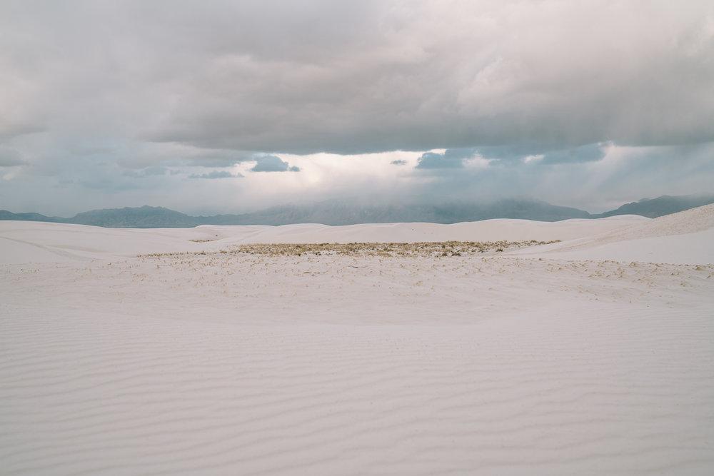 white-sands-116.jpg