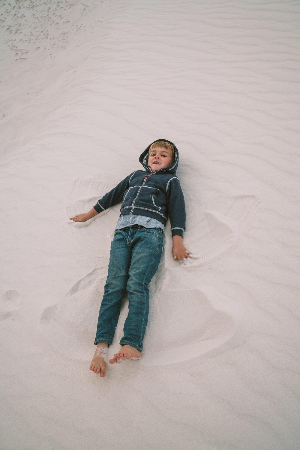 white-sands-117.jpg