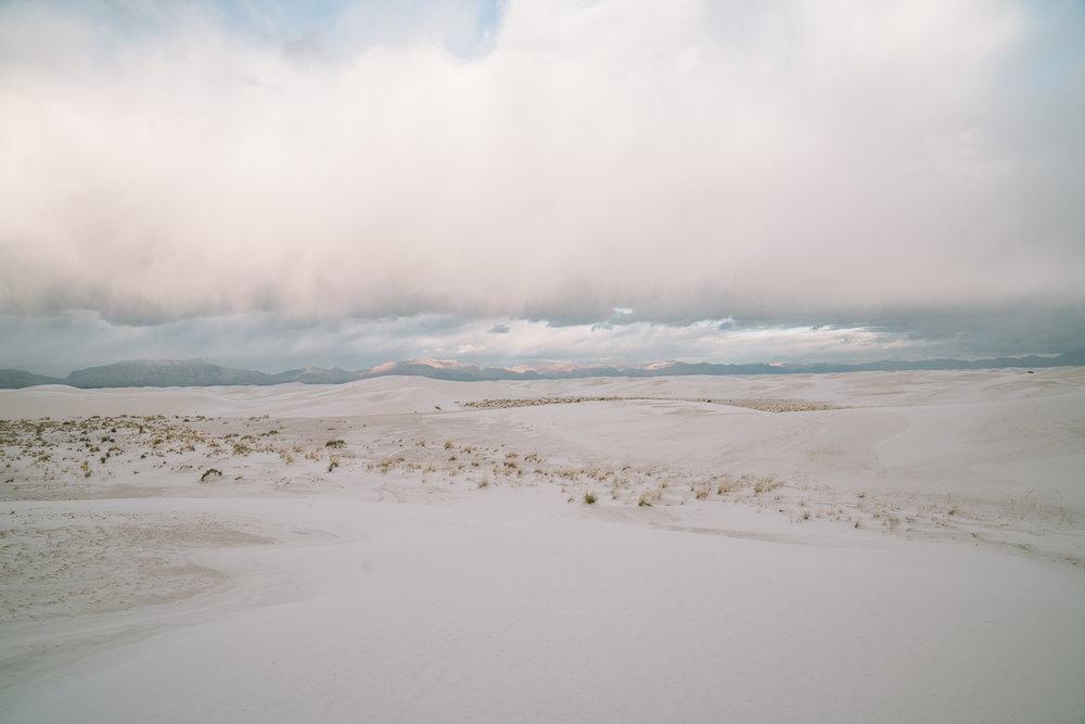 white-sands-118.jpg