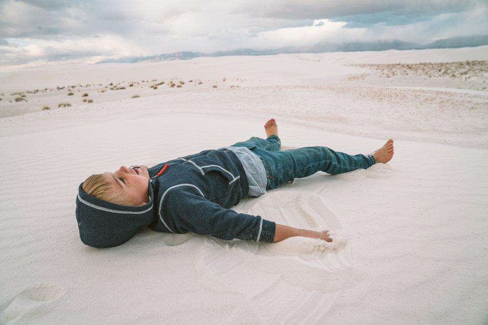 white-sands-119.jpg