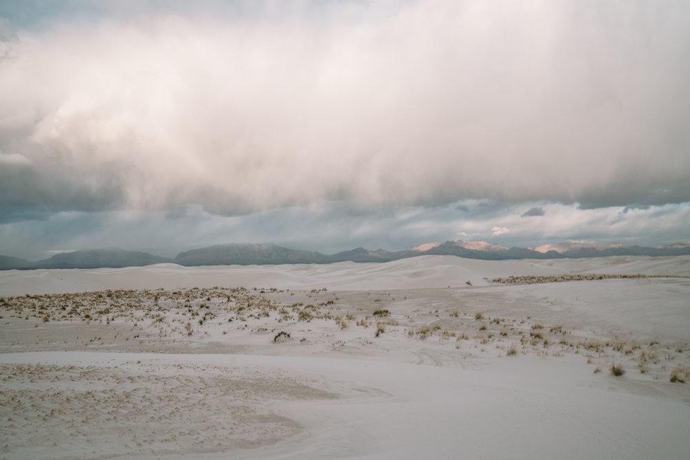 white-sands-120.jpg