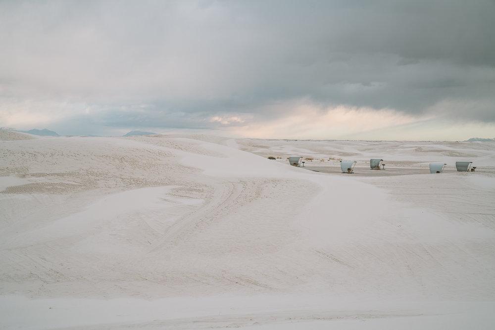 white-sands-121.jpg