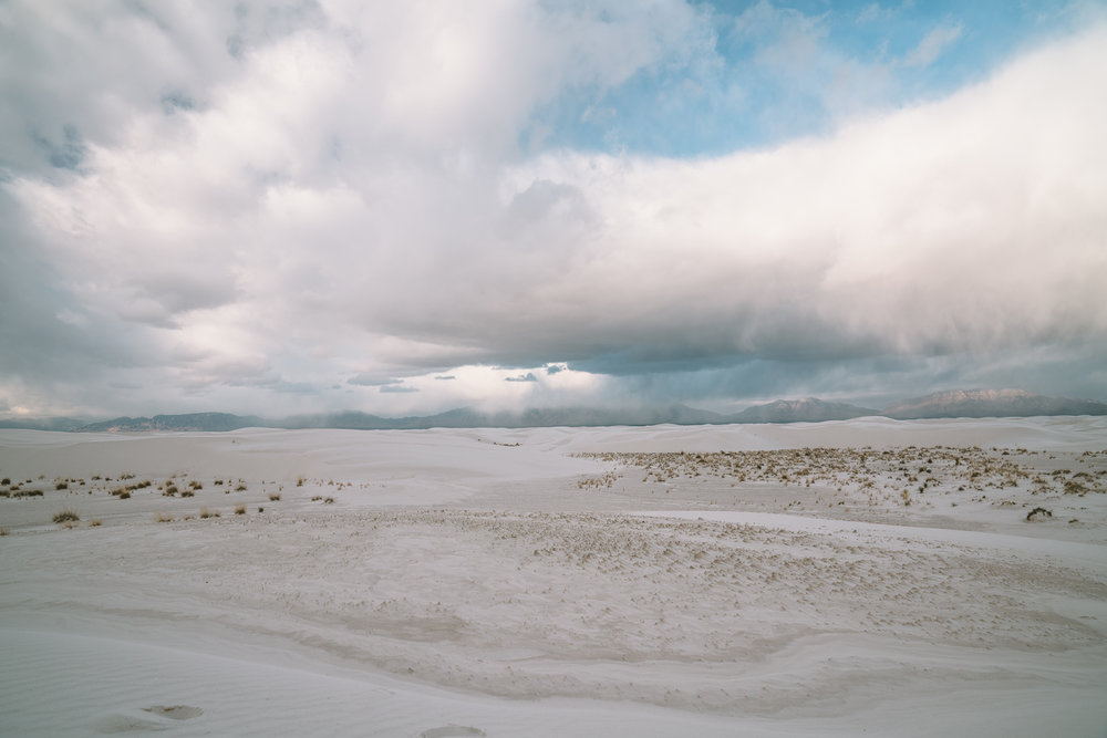 white-sands-122.jpg