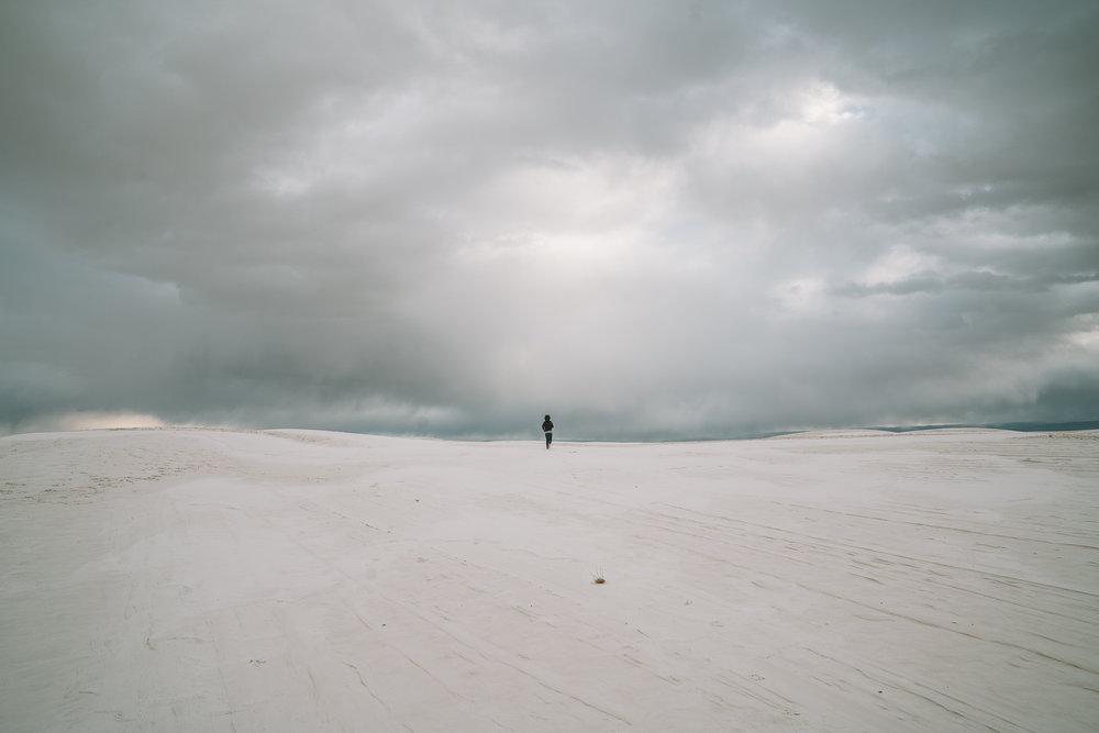white-sands-124.jpg