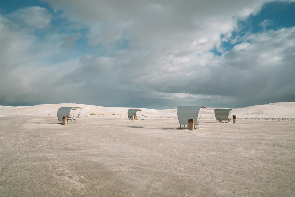 white-sands-125.jpg