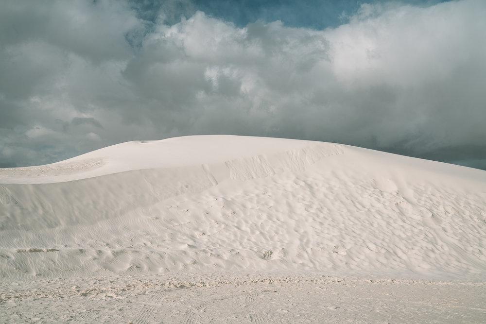 white-sands-126.jpg