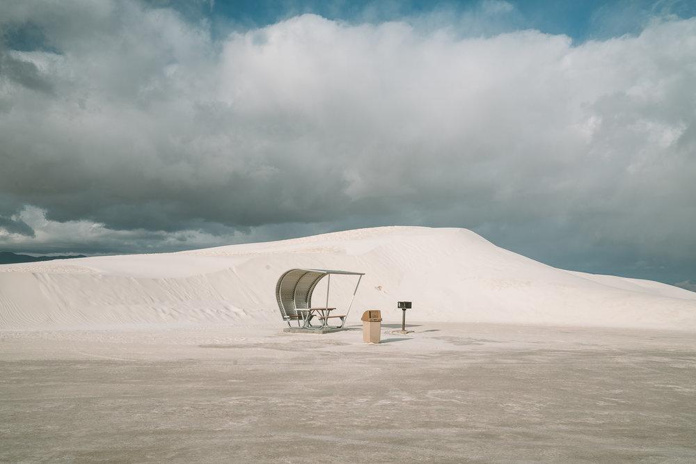 white-sands-127.jpg