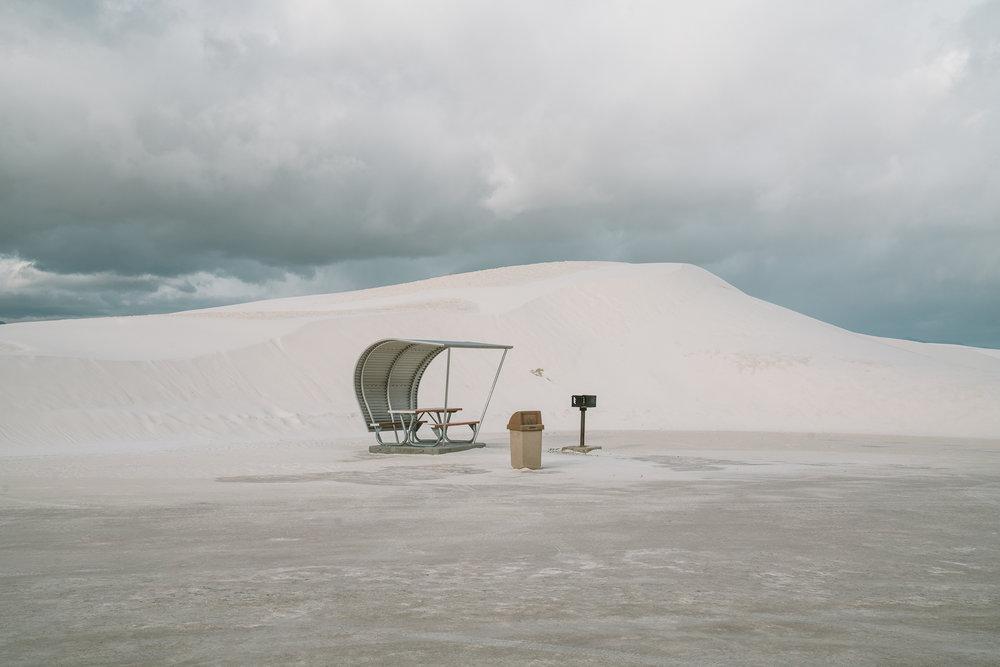 white-sands-128.jpg