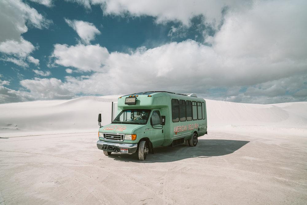 white-sands-131.jpg