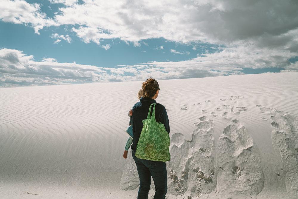 white-sands-132.jpg