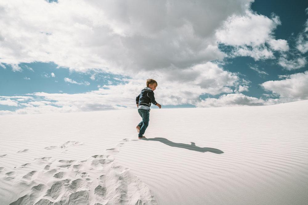 white-sands-134.jpg