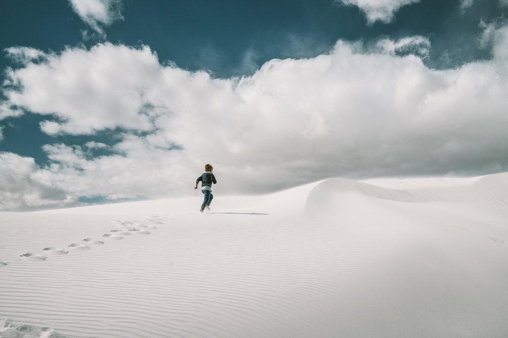 white-sands-135.jpg