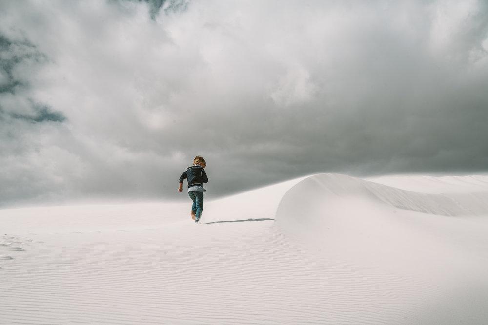 white-sands-136.jpg