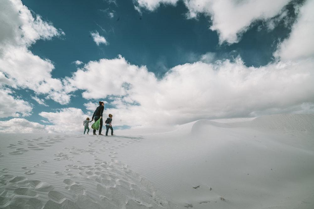 white-sands-138.jpg