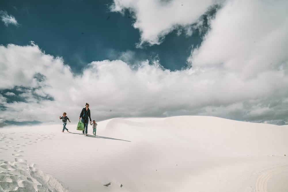 white-sands-139.jpg