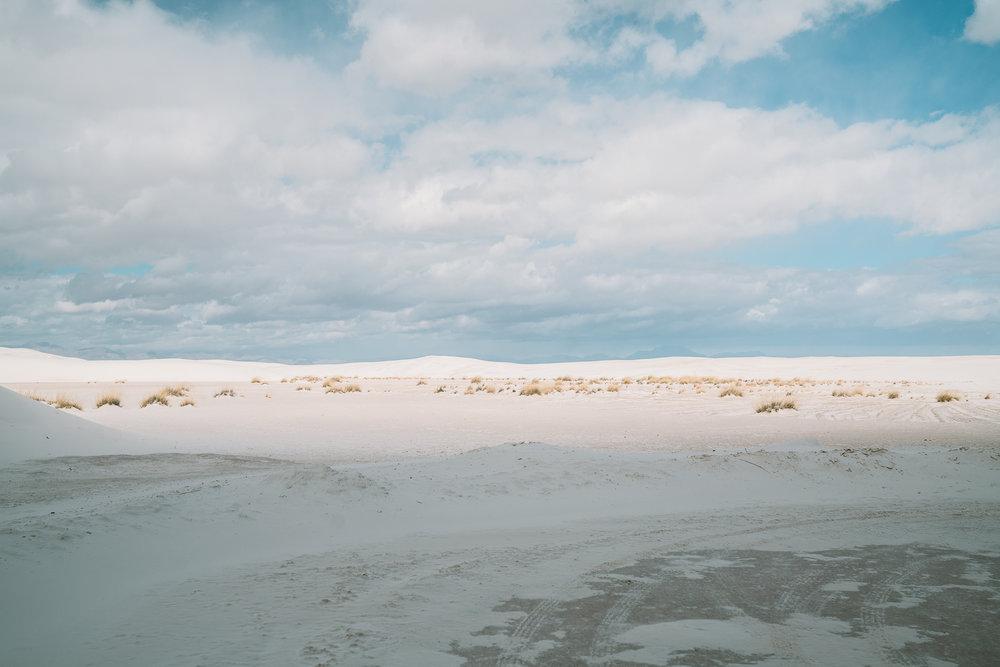 white-sands-141.jpg