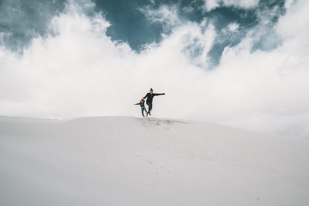white-sands-142.jpg