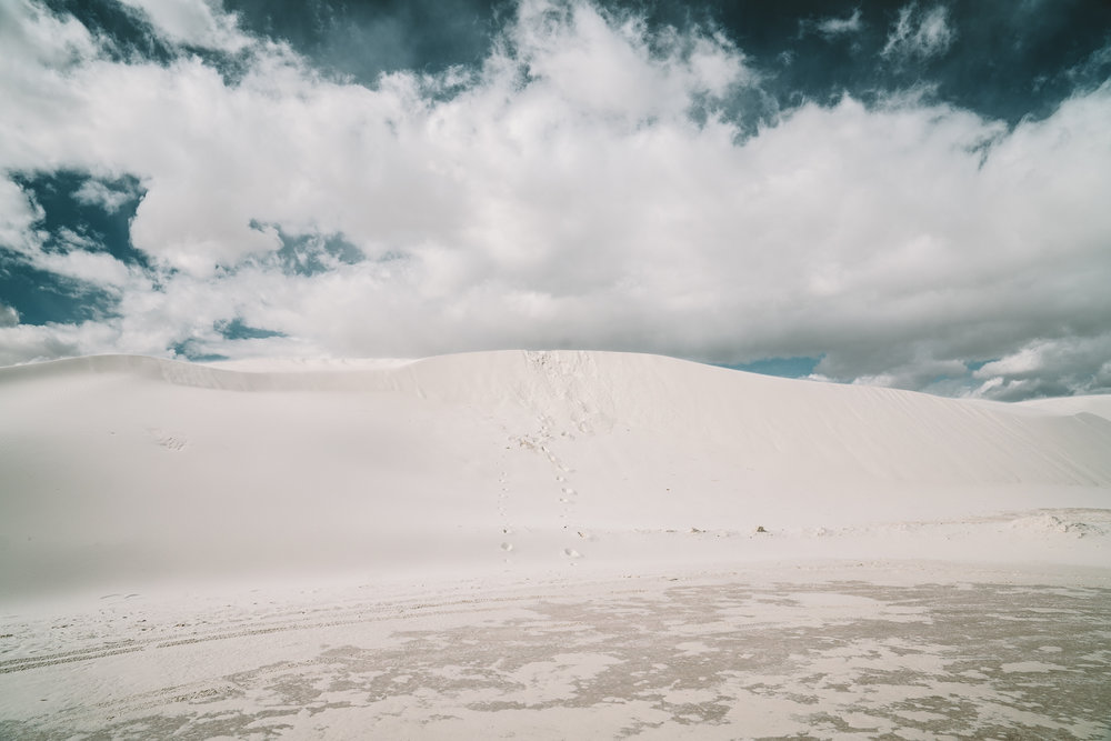 white-sands-144.jpg