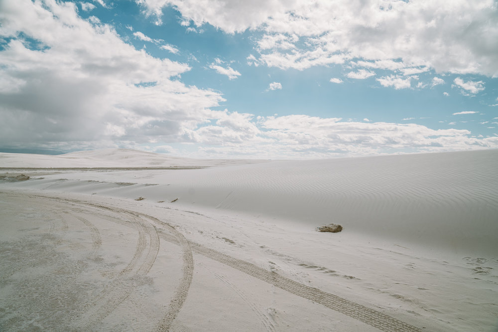 white-sands-145.jpg