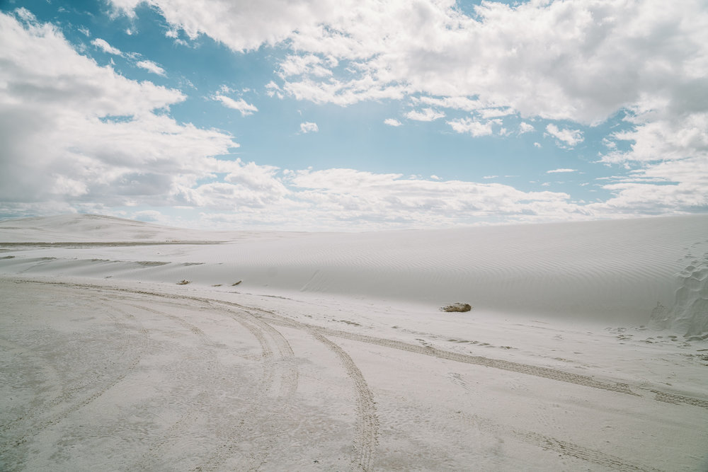 white-sands-146.jpg