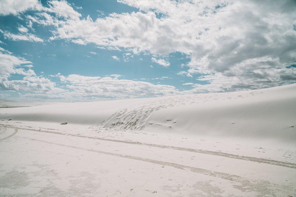 white-sands-148.jpg