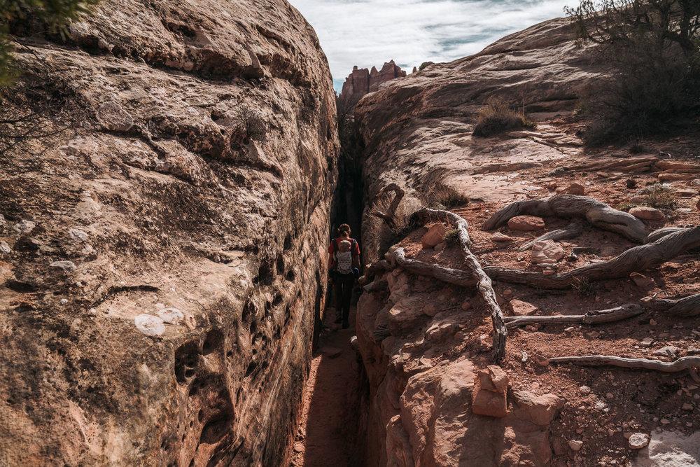 canyonlands-32.jpg