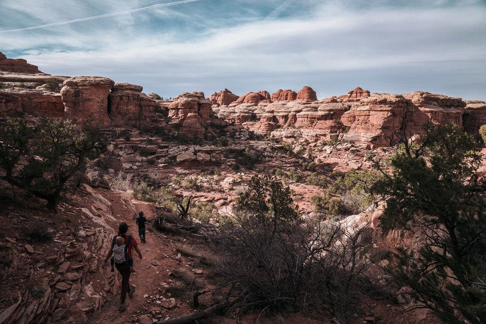 canyonlands-37.jpg