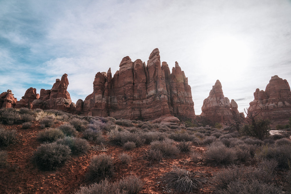 canyonlands-46.jpg