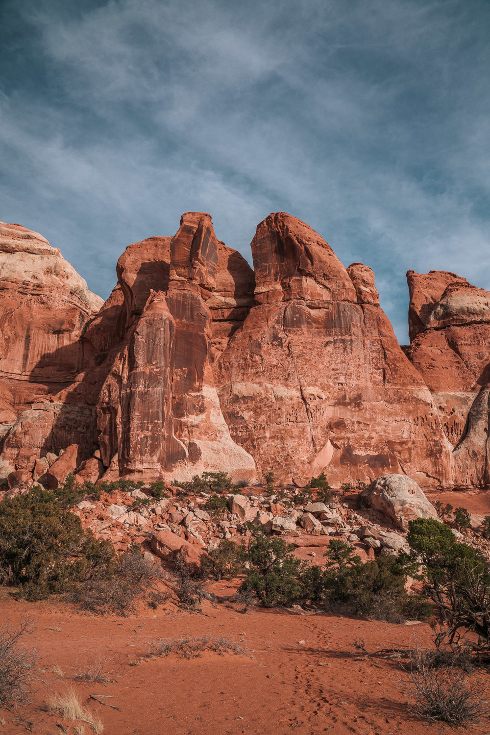 canyonlands-65.jpg