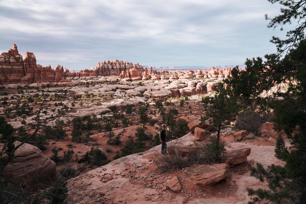canyonlands-72.jpg