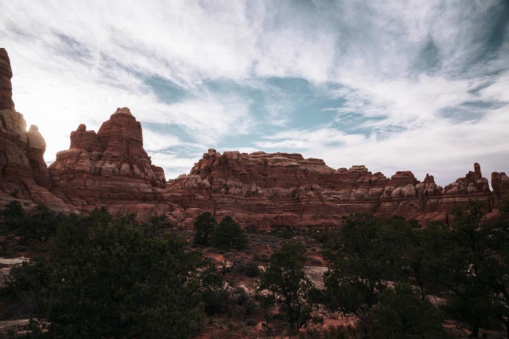 canyonlands-74.jpg