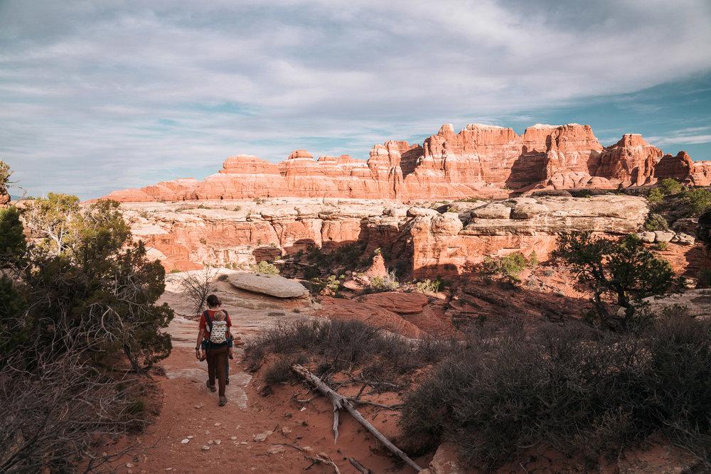 canyonlands-75.jpg