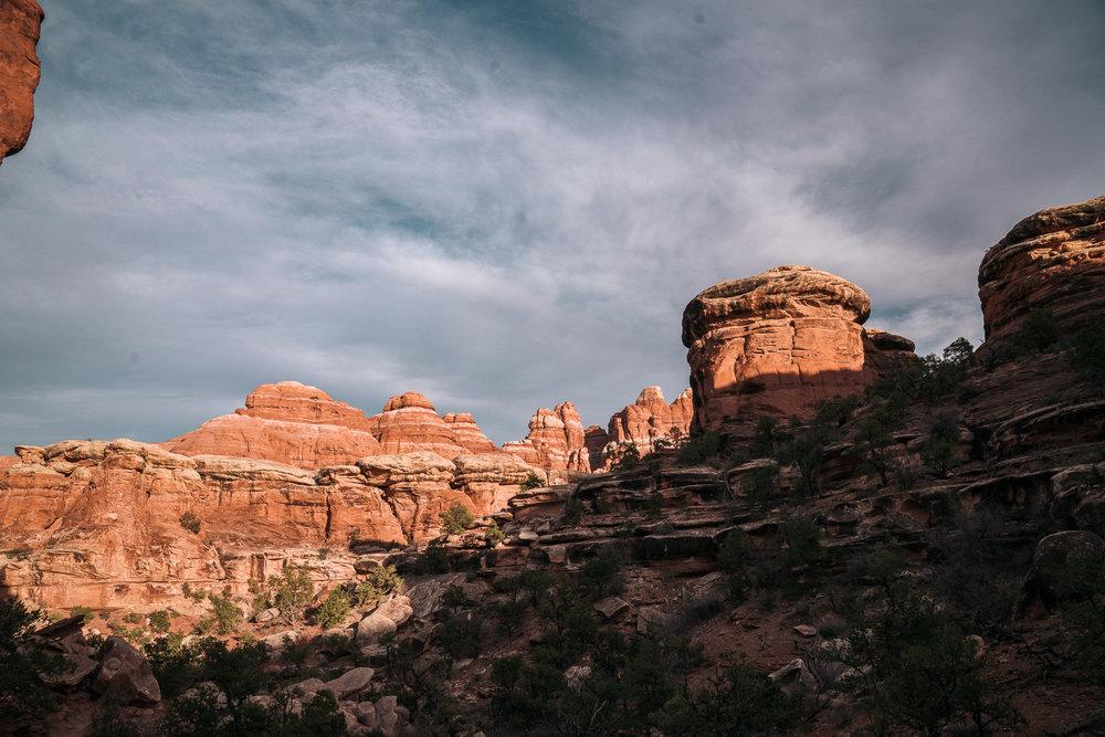canyonlands-77.jpg