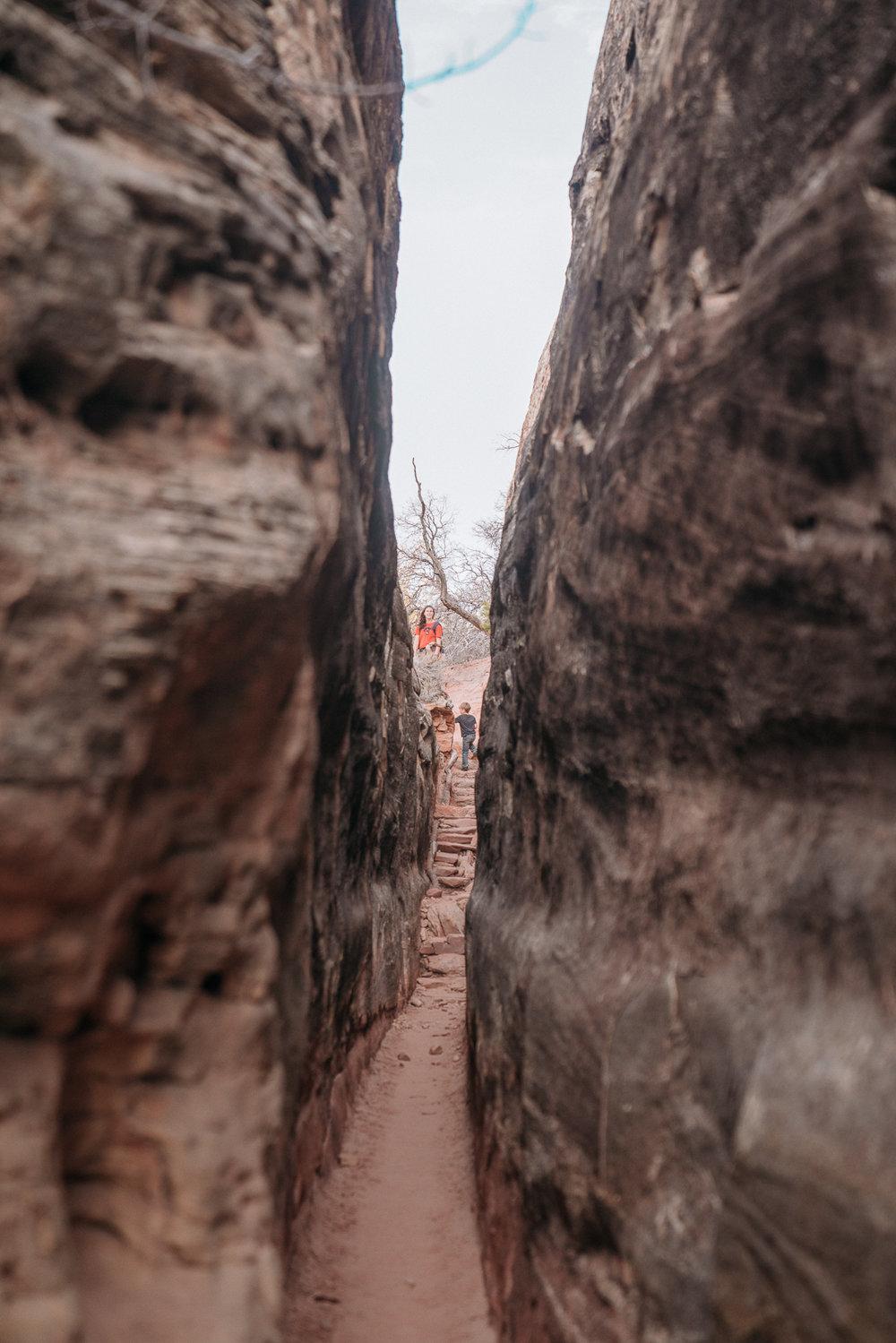 canyonlands-84.jpg
