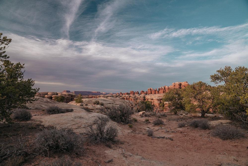 canyonlands-86.jpg