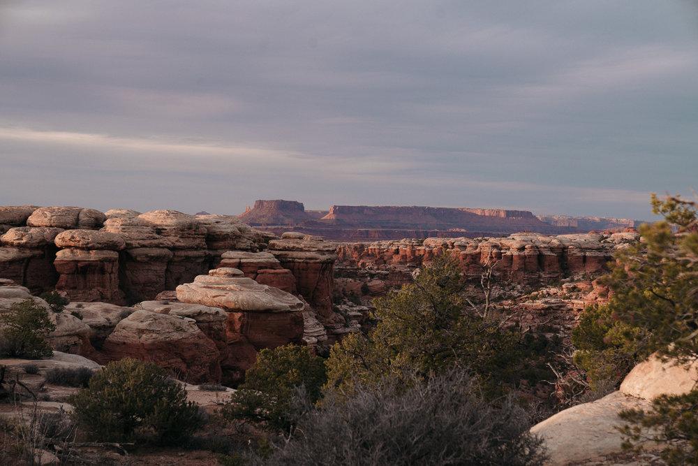 canyonlands-88.jpg