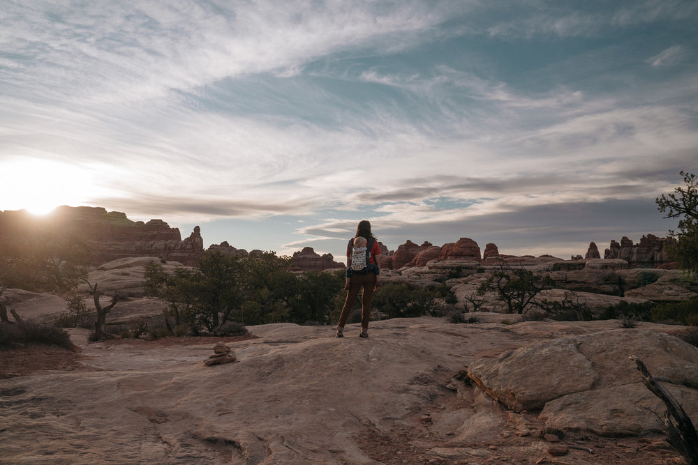 canyonlands-89.jpg