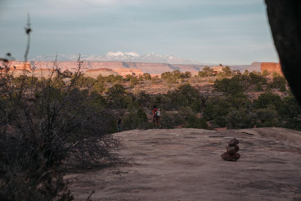 canyonlands-95.jpg