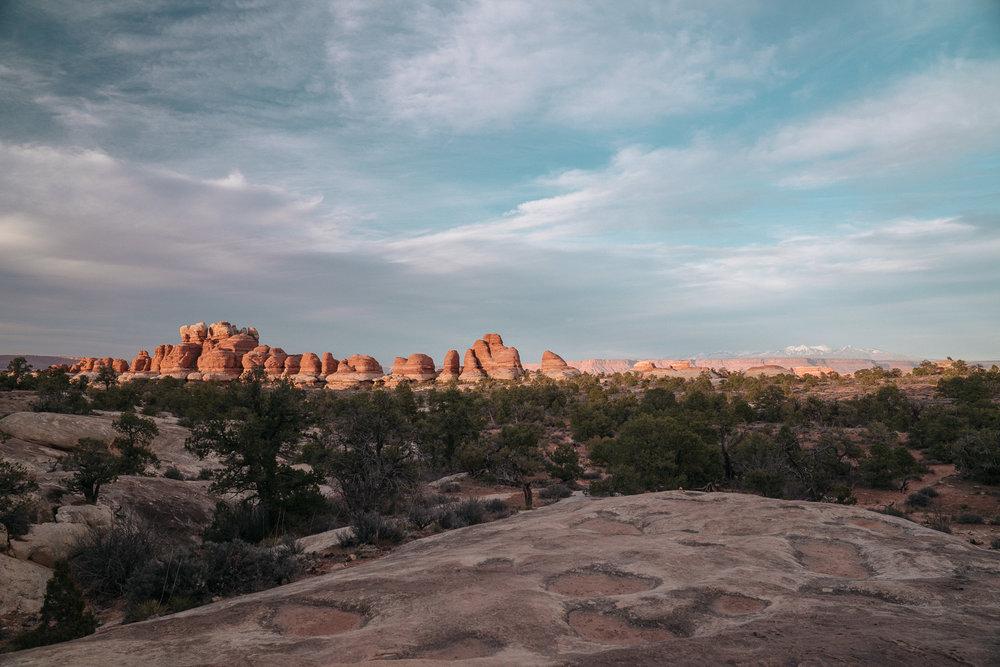 canyonlands-96.jpg
