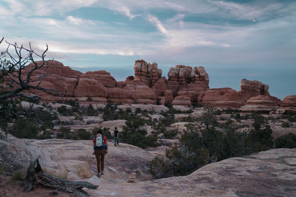 canyonlands-105.jpg