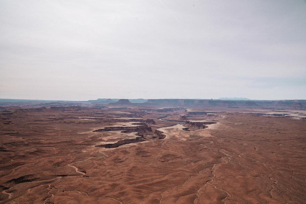 canyonlands-118.jpg