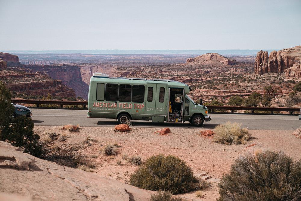 canyonlands-121.jpg