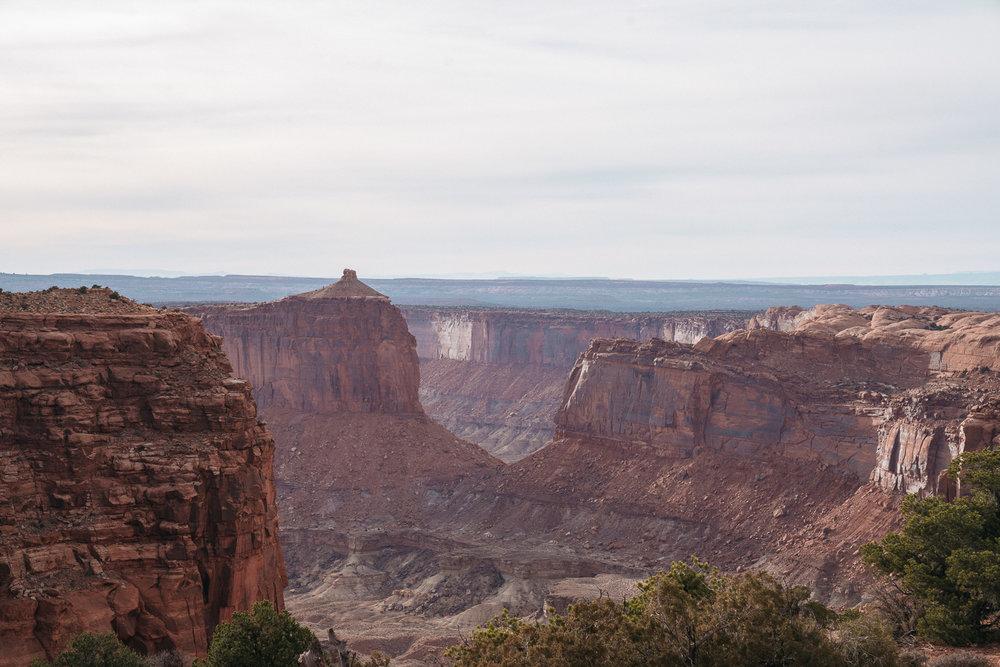 canyonlands-124.jpg