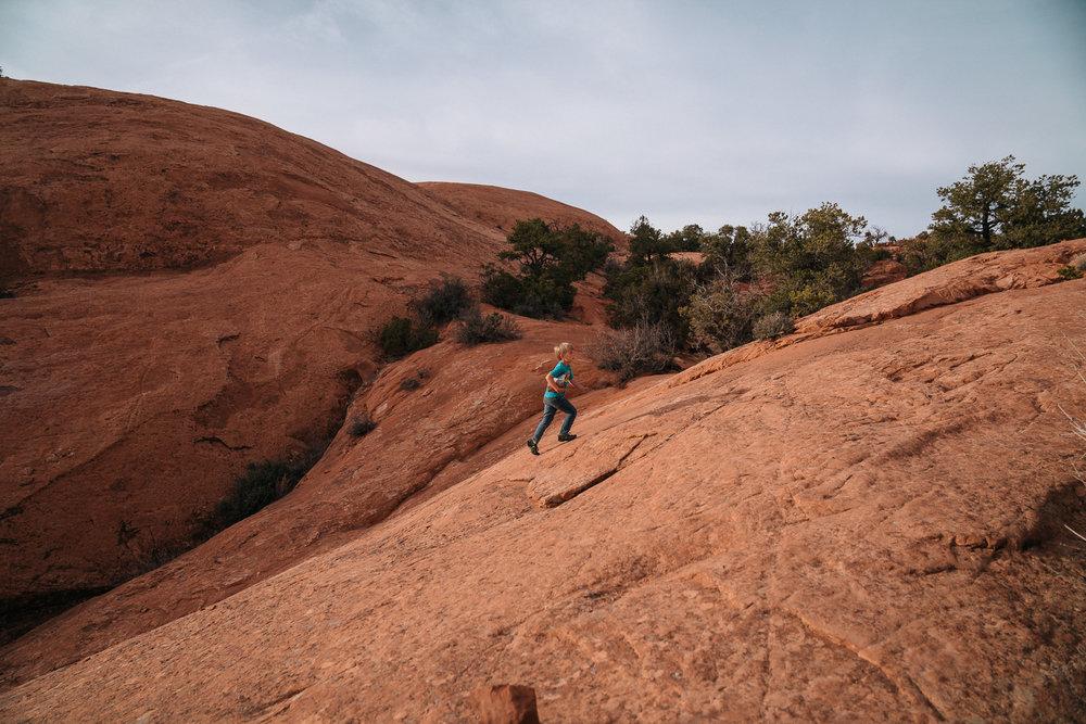 canyonlands-126.jpg