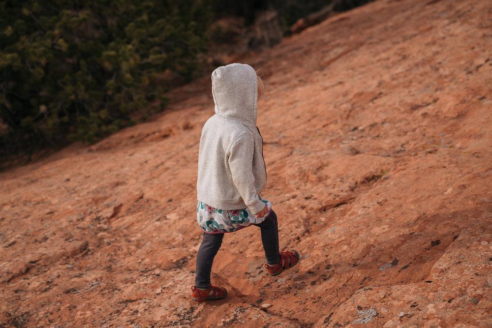 canyonlands-127.jpg