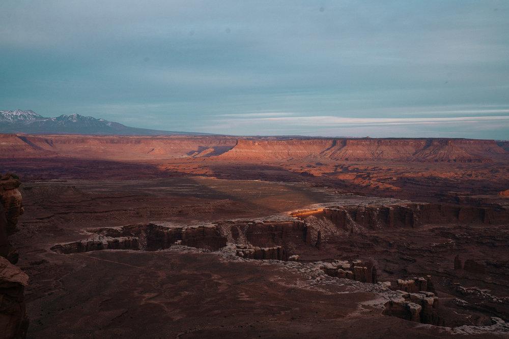 canyonlands-141.jpg