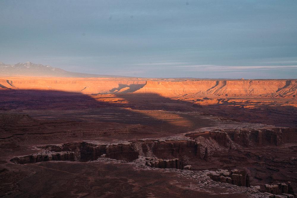 canyonlands-143.jpg